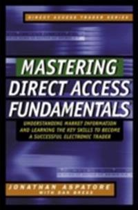 Mastering Direct Access Fundamentals