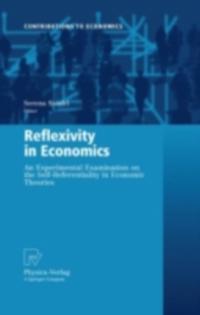 Reflexivity in Economics
