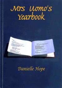 Mrs uomos yearbook