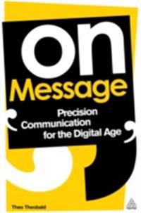 On Message