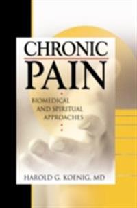 Chronic Pain