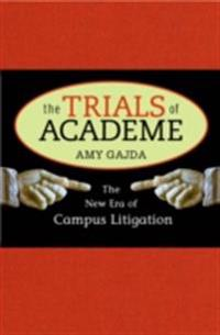 Trials of Academe
