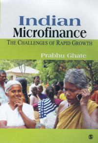 Indian Microfinance