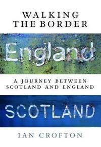 Walking the Border