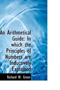 An Arithmetical Guide