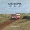 Lemvigbanen 1879-1899-1999