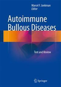 Autoimmune Bullous Diseases