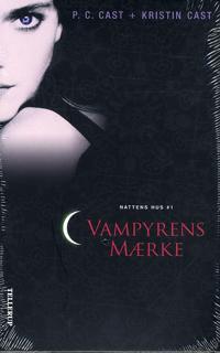Vampyrens Mærke