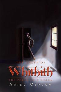 The Tales of Whithith