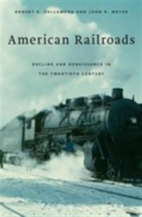 American Railroads