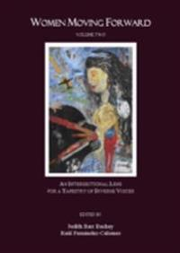 Women Moving Forward Volume Two