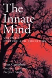 Innate Mind