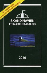 AFA Skandinavien