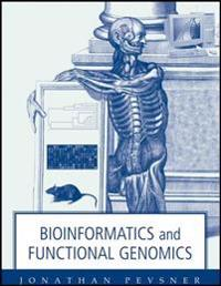 Bioinformatics and Functional Genomics
