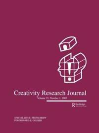 Festschrift for Howard E. Gruber