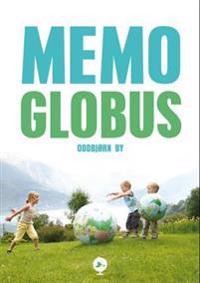 Memo globus