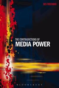 Contradictions of Media Power
