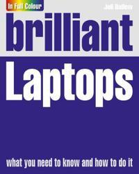 Brilliant Laptops