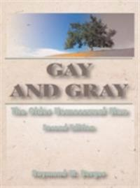 Gay and Gray