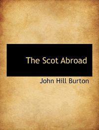 The Scot Abroad