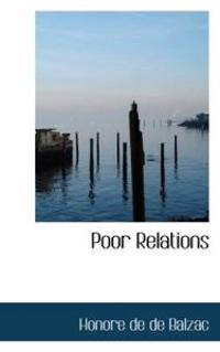 Poor Relations