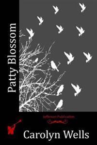 Patty Blossom