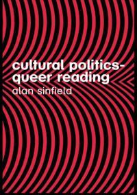 Cultural Politics - Queer Reading