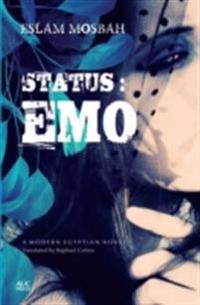 Status: Emo