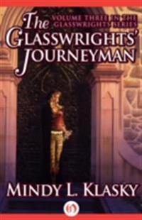 Glasswrights' Journeyman