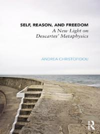 Self, Reason, and Freedom