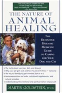Nature of Animal Healing
