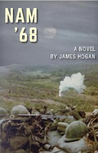 Nam '68