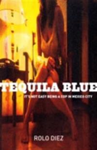 Tequila Blue