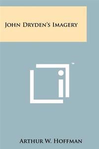 John Dryden's Imagery