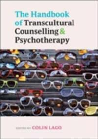 The Handbook of Transcultural Counselling and Psychotherapy