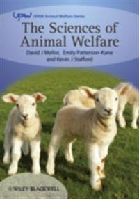 Sciences of Animal Welfare