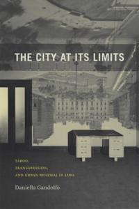 City at Its Limits