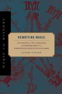 Rewriting Magic