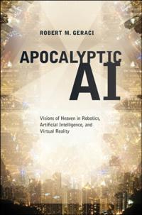 Apocalyptic AI
