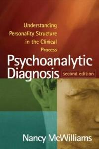 Psychoanalytic Diagnosis