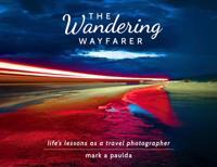 Wandering Wayfarer