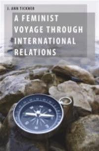 Feminist Voyage through International Relations