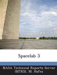 Spacelab 3