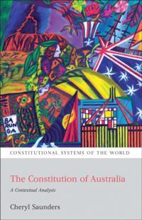 Constitution of Australia