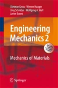 Engineering Mechanics 2