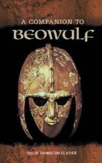 Companion to Beowulf