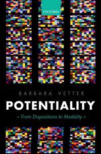 Potentiality
