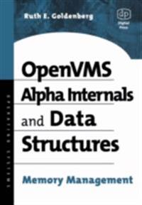 OpenVMS Alpha Internals and Data Structures