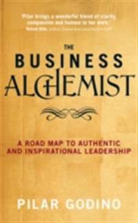 Business Alchemist