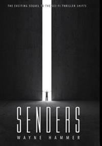 Senders